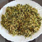 MICROGREENS: A Superfast Farming Concept & Microgreen Recipes