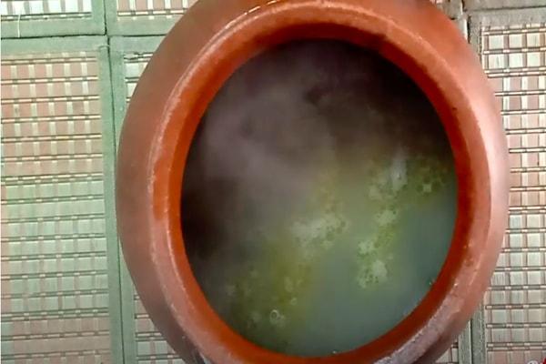 blackchickensoup