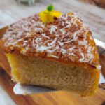 Traditional Rava Dosa | Crispy Semolina Dosa