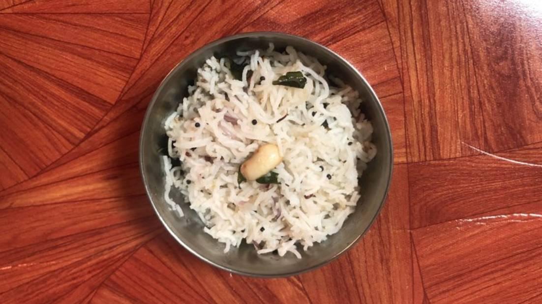 idiyappam-upma