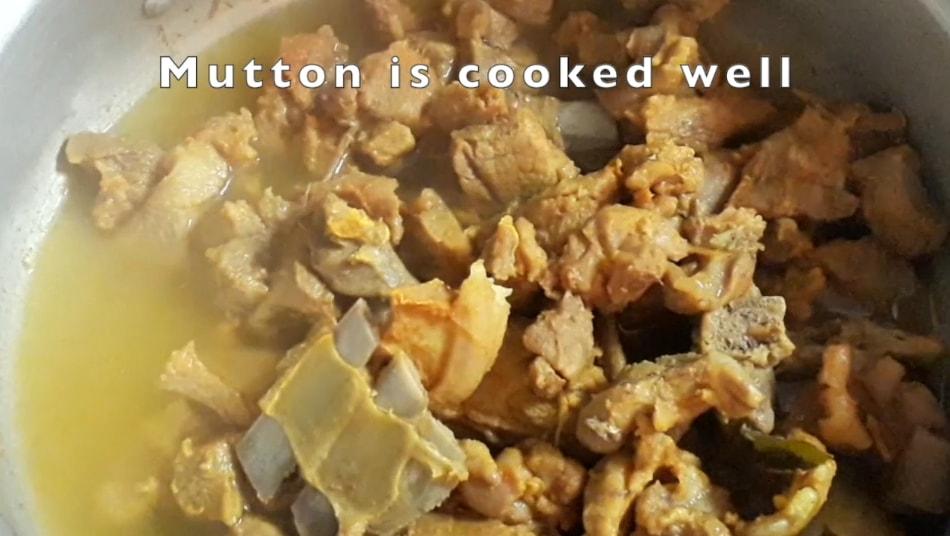 mutton pepper roast4