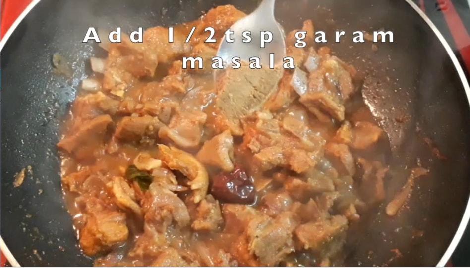 mutton pepper roast8