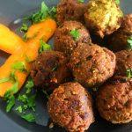 Kerala Style Beef Roast Recipe