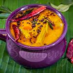 Beetroot Kichadi Recipe