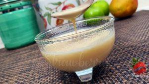 milkmaid condensed milk