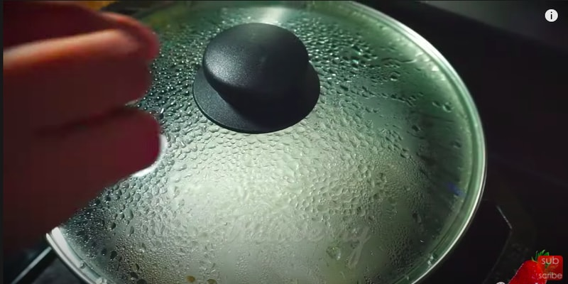 appam paalappam