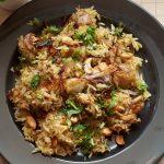 Egg Drumstick Curry | Egg Masala
