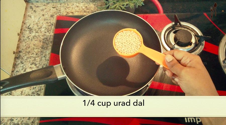 Instant Rice Murukku Chakli