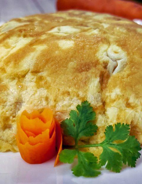 chicken lava recipe