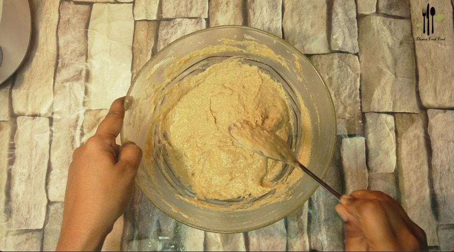 gulgule recipe gulgula pua