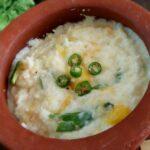 Dal Tadka |  Paruppu Curry